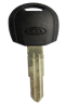 kia car key