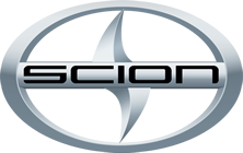 scion keys